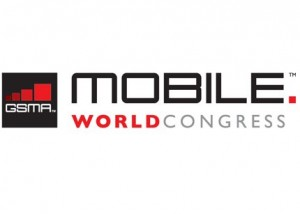 mobile world congress - barcelona-